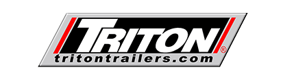 Shop Triton Trailers at Herman's Performance